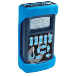 ポータブル型多機能温度校正器